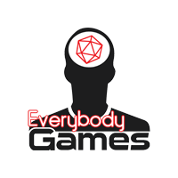 Everybody Games