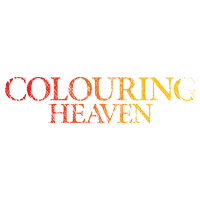 Colouring Heaven
