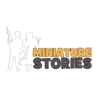 Miniature Stories