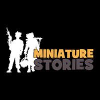 Miniature Stories