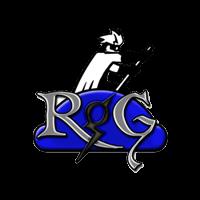 Rogue Genius Game