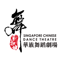 Singapore Chinese Dance Theatre