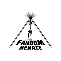 Fandom Menance