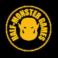Half-monster