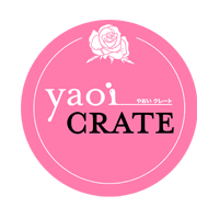 Yaoi Crate
