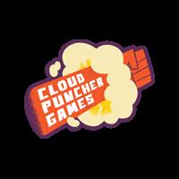 cloud puncher